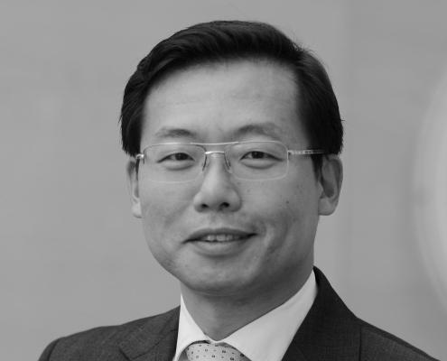 Allessauber Kim Profilfoto Gebäudereinigung Kanalreinigung Winterdienst