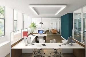 Büroreinigung Office Reinigung Kanzleireinigung Grossraumbüroreinigung preise 1030 Wien Allessauber Kim