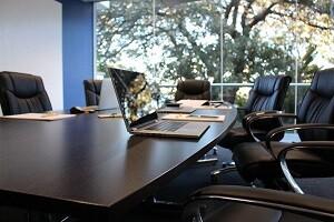 Büroreinigung Office Reinigung Kanzleireinigung Grossraumbüroreinigung preise 1060 Wien Allessauber Kim