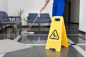 Büroreinigung Office Reinigung Kanzleireinigung Grossraumbüroreinigung preise 1120 Wien Allessauber Kim