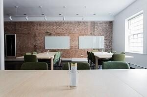 Büroreinigung Office Reinigung Kanzleireinigung Grossraumbüroreinigung preise Wien Allessauber Kim