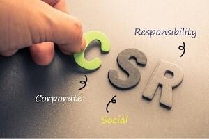 CSR Allessauber Kim