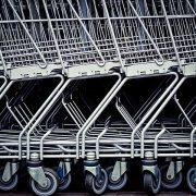 Einkaufswagenreinigung Allessauber Kim Wien