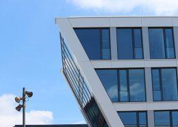 Fensterreinigung Bürogebäude Haubetreuung Hausbetreuuer Hauswart Gebäudereinigung Grünflächenbetreuung Privatobjekt Allessauber Kim