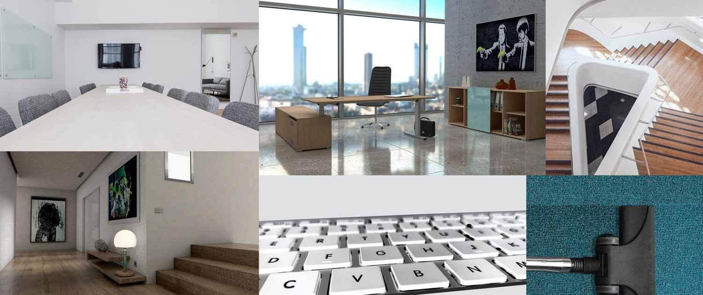 Firmenangebot Unterhaltsreinigung Büroreinigung Fensterreinigung Fussmattenreinigung Stiegenhausreinigung PC-Reinigung Server-Reinigung Küchenreinigung Kühlschrankreinigung Desinfektion
