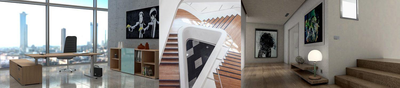 geb udereinigung fensterreinigung reinigungsfirma firmen. Black Bedroom Furniture Sets. Home Design Ideas