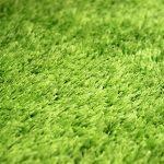 Grünflächenbetreuung Gartenservice Rasen mähen Rasenpflege Vertikutieren Rasen lüften Sähen