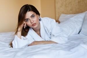 Hotelreinigung Unterhaltsreinigung Zimmerreinigung Hotelzimmerreinigung Sanitärreinigung Teppichreinigung Desinfektion Allessauber Kim