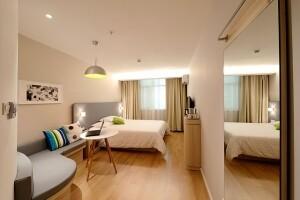 Hotelreinigung Unterhaltsreinigung Zimmerreinigung Hotelzimmerreinigung Wellness Teppichreinigung Fensterreinigung Allessauber Kim