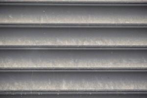 Jalousienreinigung Fenster Allessauber Kim Gebäudereinigung