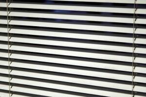 Jalousienreinigung Fensterglas Allessauber Kim