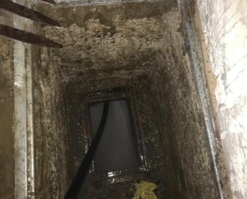 Kanalinspektion Rohrreinigung Kanalreinigung Strasshof an der Nordbahn Allessauber