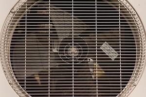 Klimaanlage reinigen Allessauber Kim Spezial Sonder Reinigung