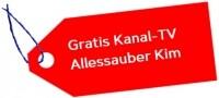 Kostenlos Gratis Allessauber Kim Kanal-TV