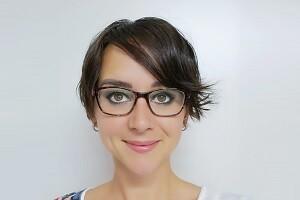 Kristina Merscheid Allessauber Kim Gebäudereinigung Kanalreinigung Fassadenreinigung 300