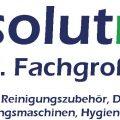 Absolutrein Kim Fachgroßhandel Reinigungsmittel Reinigungszubehör Desinfektionsmittel Reinigungsmaschinen Hygieneartikeln
