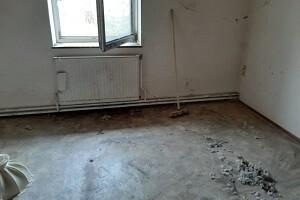 Messie Wohnung Reinigung Desinfizieren Allessauber Kim Spezialgebäudereinigung