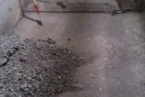 Taubenkotentfernung Allessauber Kim Schädlingsbekämpfung Reinigungsfirma