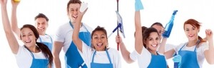 Putzfrau Putzmann Putzfrauen Reinigungsfrau Reinigungshilfe Reinigungskraft Reinigungskräfte Putzhilfe Putzkräte Putzmannschaft Putz-Team ALLESSAUBER