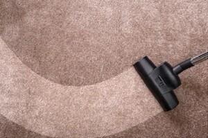 Teppichgrundreinigung Teppichreinigung Polsterreinigung Allessauber Kim 1010 Wien
