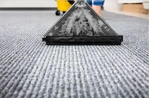 Teppichgrundreinigung Teppichreinigung Polsterreinigung Allessauber Kim 1100 Wien