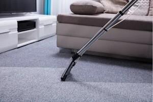 Teppichgrundreinigung Teppichreinigung Polsterreinigung Allessauber Kim 1110 Wien