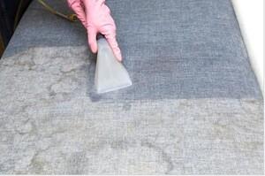 Teppichgrundreinigung Teppichreinigung Polsterreinigung Allessauber Kim 1120 Wien