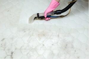Teppichgrundreinigung Teppichreinigung Polsterreinigung Allessauber Kim Wien 1090 Wien