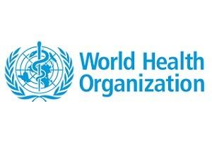 WHO Desinfektion Kaltvernebelung Raumvernebelung desinfizieren Allessauber
