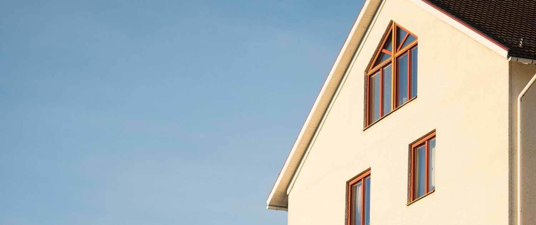 Hausreinigung Wohnungsreinigung Allessauber Kim