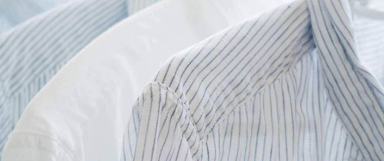 Bügeldienst Bügelservice Hemden bügeln